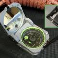 Kompas Geologi BRUNTON 5010 / Kompas Brunton 5010
