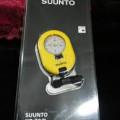 Suunto KB-20/360R Yellow Kompass SUUNTO KB-20/360 R