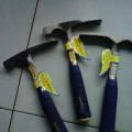 alu Estwing Pipih (E3-20blc) Palu Geologi Estwing Pipih