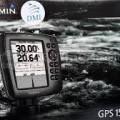 GPS GARMIN 158 GPS Marine Kapal Nelayan Harga Ekonomis