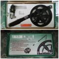 Jual Meteran Dorong Togoshi TWM-120M Measuring Wheel Togoshi TWM-120M 081294376475