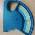 Jual Haga Meter CGQ1 / Haga Altimeter CGQ1 081294376475