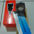 Jual Takemura DM-15 Soil pH and Moisture Tester 081294376475 Prima Akrindo