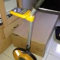 Jual Measuring Whell Digital MWD CH-01 /Meteran Dorong Digital MWD CH-01 081294376475