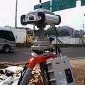 Jual Geodetic Horizon Kronos 300 GPS Geodetic Horizon Kronos 300 L1, L2, L5 081294376475