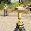 Jual Geodetik Topcon GR5 GPS Geodetik Topcon GR5 GNSS RTK & Static 081294376475