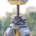 Jual Geodetik Topcon Hiper SR GPS Geodetik Topcon Hiper SR RTK & Static 081294376475