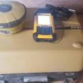 Jual Geodetik Topcon Hiper V GPS Geodetik Topcon Hiper V GNSS RTK & Static 081294376475