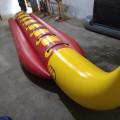 Jual Banana Boat Virgo Perahu Karet Virgo (Perahu Pisang) 081294376475