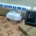 Jual Radar Furuno 1945 Furuno Radar 1945 081294376475