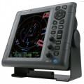 Jual Radar Furuno 1835 Furuno Radar 1835 081294376475