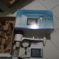 Jual Misol WH5302  Weather Station Misol WH5302 Misol WH-5302 Alat Ukur Cuaca