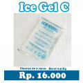 Jual Blue Ice,  Jual Blue Ice Cooler Gorontalo