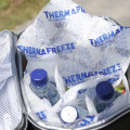 thermafreeze gel ice, thermafreeze video gorontalo