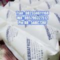 thermafreeze ice pack,   ice gel thermafreeze gorontalo