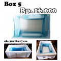 styrofoam box, styrofoam ice box for sale,