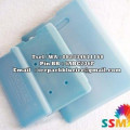 Ice Pack Blue Gel,   Ice Pack Model,