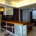 ANUGRAH CIPTA KARYA (INTERIOR DESIGN, CONSULTATION, & RENOVATION)