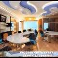 ANUGRAH CIPTA KARYA (INTERIOR DESIGN, CONSULTATION, & RENOVATION)