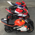 Motor mini model gp 50cc ready untuk anak