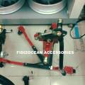 Lift Paddock ninja 250R,FI,Z