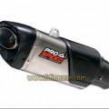Prospeed Viper Full System Exhaust Ninja 250FI,Z and R