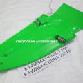 Undertail Ninja 250-300 green
