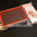 BMC Air Filter Raplacement Ninja250Fi,R,Z