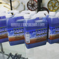 Engine Ice Air Coolant