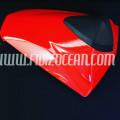 Single Seater Ninja 250R ( Karbulator )