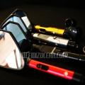 Spion facelift all motor sport and maticsport