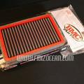 BMC Air Filter Raplacement yamaha r25,MT25