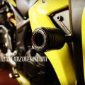 Frame Slider Agna R25 / MT25