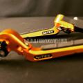 Handle Nitex flip Xabre 150, R15