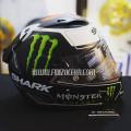 Helm Shark Race R Pro Jorge Lorenzo..