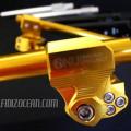 Stang Nui Ninja 250R,Fi,Z