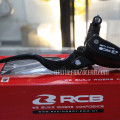 Master rem RCB and Brake fluid RCB Black