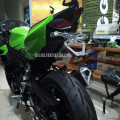 Tail Tidy Kawasaki Ninja 250 FI 2018 Agna best seller