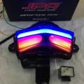 Stoplamp 3 in 1 Jpa Yamaha Aerox