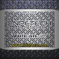 Cover radiator enpetech prosport kawasaki Vulcan