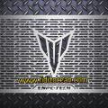 Cover radiator enpetech prosport yamaha MT25,MT3