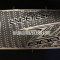 Cover radiator enpetect kawasaki z800