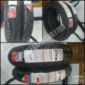 Ban Bridgestone Batlax S21 uk.160/60 dan 120/70