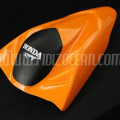 Single seater CBR 150 k45