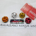 Tutup Oli Nui Ninja 250-300