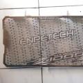cover radiator z1000