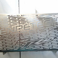 Cover radiator enpetech prosport yamaha R25