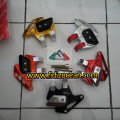 Cover Kaliper VND yamaha Nmax