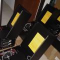 REPEATER MURAH – Jual Repeater CDR 500 Motorola UHF VHF