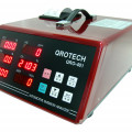 qrotech 401 bensin made in korea gas analyzer
